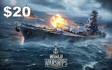 Buy a Wargaming.net World of Tanks for - Fast Email Delivery | eBay