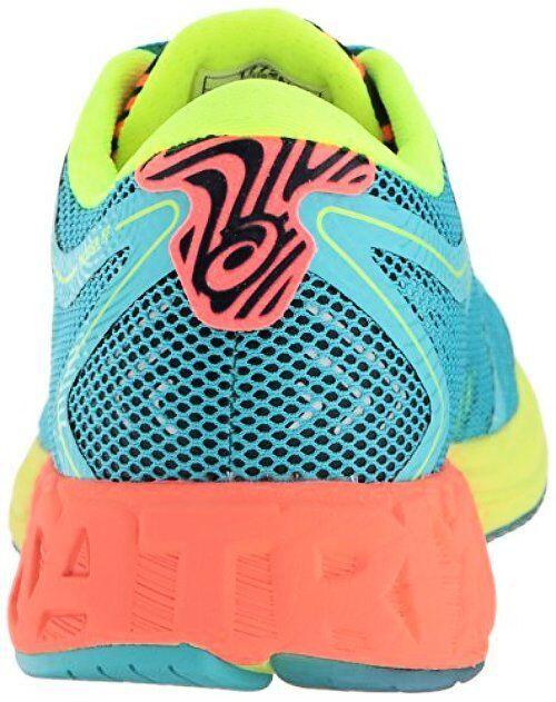 ASICS Damenschuhe Noosa FF Pick Running Schuhe- Pick FF SZ/Farbe. d03a9c