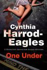 One Under: A British Police Procedural by Cynthia Harrod-Eagles (Hardback, 2016)