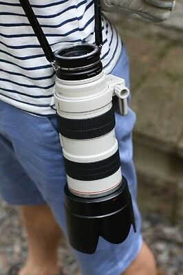 Gowing Lens Holder for Sony-E mount Quickly&Safety lens exchange!
