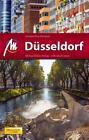 Düsseldorf MM-City von Annette Krus-Bonazza (2015, Taschenbuch)