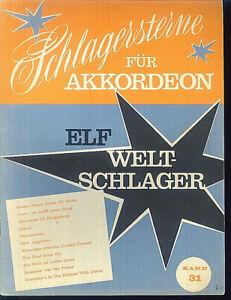 Schlagersterne-fuer-Akkordeon-Band-31