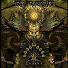 Forest Of Banyan II von Various Artists (2015)