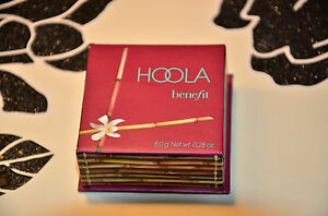 Benefit-Cosmetics-Hoola-Tan-bronzing-powder