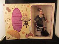 Mattel Barbie Victorian Lady Great Eras -1995 14900 (a117)