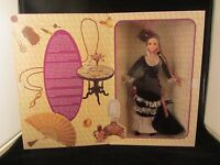 "Mattel Barbie ""Victorian Lady"" from The Great Eras Collection - 00074299149009 Toys"