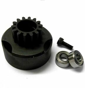 hs521013-1-10-RC-Motor-Nitro-Valvula-EMBRAGUE-Campana-13t-13-dientes