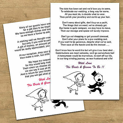 Engagement Wedding InvitesSave The Dates Thank You Cards etc – Save the Date Poems for Weddings