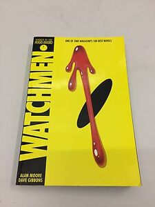 Watchmen-One-of-Time-Magazine-039-s-100-Best-Novels-by-Alan-Moore-and-Dave-Gibbons