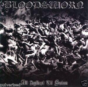 BLOODSWORN-All-Hyllest-Til-Satan-URGEHAL-BEASTCRAFT