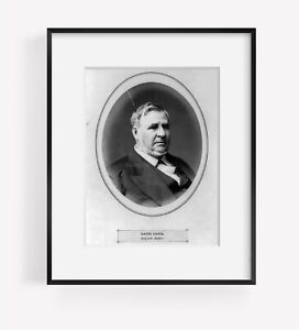 Photo-David-Davis-1815-1886-Associate-Justice-Supreme-Court