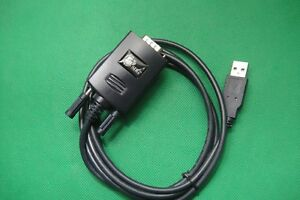 U232-P9 USB CONVERTER DRIVERS PC