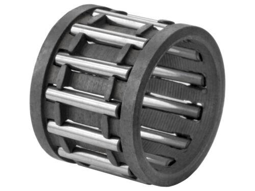 Aiguille Roulement pour pignon adapté pour HUSQVARNA 357 xp 357 EPA