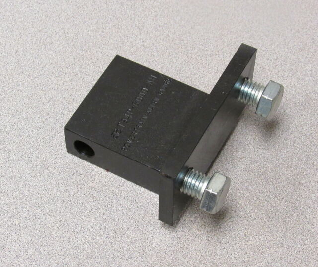 OTC Ford Rotunda Transmission Sensor Alignment Gauge T94P-70010-AH 307-271 CD4E