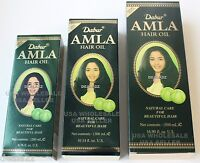 Dabur Amla Hair Oil Usa Seller Choose The Size You Need Usa Seller