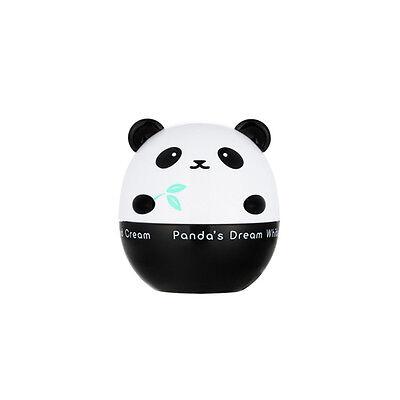 [TONYMOLY] Panda's Dream White Hand Cream - 30g
