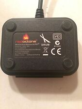PS3 Sony Playstation 3 Guitar Hero Drum Dongle
