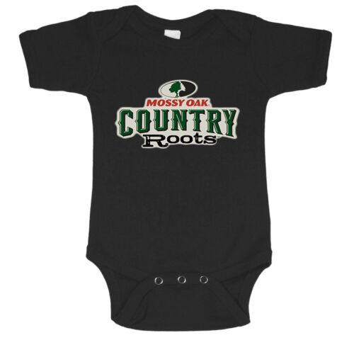 Mossy oak shirt baby infant tee mossy oak one piece body suit newborn gift