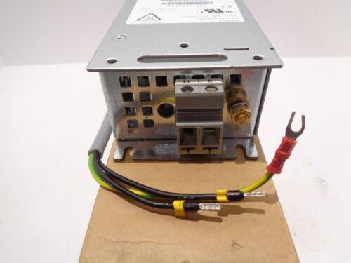 Siemens Micromaster 4 Sinamics 6SE6400-3CC00-4AB3 AC Commutation Choke