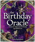 The Birthday Oracle by Pam Carruthers (Paperback, 2010)