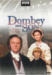 Charles-Dickens-Dombey-And-Son-New-Dvd