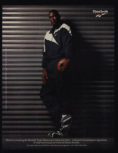1995-SHAWN-KEMP-REEBOK-Logo-Warm-Up-Clothes-amp-Basketball-Shoes-VINTAGE-AD