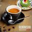 miniature 2 - 100 Capsule Caffe caffè Compatibili Lavazza a Modo Mio Cialde Miscela Robusta !