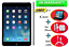 Apple-iPad-MINI-16GB-32GB-64GB-Wi-fi-4G-Desbloqueado-7-9-034-UK-Garantia-Excelente miniatura 6