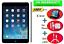 Apple-iPad-MINI-16GB-32GB-64GB-Wi-Fi-4G-Unlocked-7-9-034-UK-WARRANTY-EXCELLENT