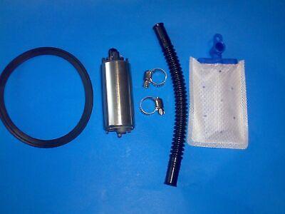 CF-MOTO 800 2012-2018 Fuel Pump pompa Carburante 7020-150900 Bomba cfmoto