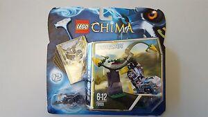 3 x Lego System Gitter Platte schwarz 2x2 Rettungsinsel Rahmen Käfig Dach 30094