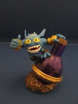 Skylanders Swap Force Pop Fizz (Series 2 Super Gulp ...