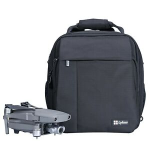 Lykus-M1-Water-Resistant-4-in-1-Backpack-for-DJI-Mavic-2-Mavic-Pro-and-Platinum