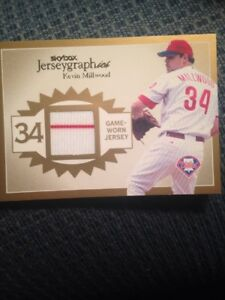 KEVIN-MILLWOOD-JERSEYGRAPHICS-GAME-WORN-JERSEY-PHILADELPHIA-PHILLIES