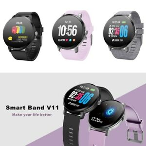 V11-Smartwatch-Sport-Heart-Rate-Blood-Pressure-Sleep-Monitoring-Smart-Bracelet