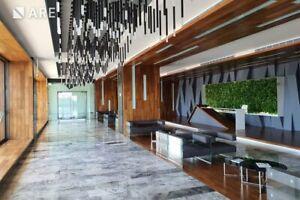 Departamento en Renta Be Towers Cancun