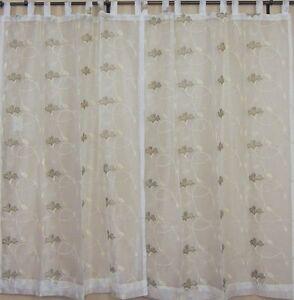 window treatment panels room divider image is loading whiteindiansaricurtains2ethnicwindowdoor white indian sari curtains ethnic window door coverings treatments