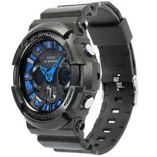 -NEW- Casio G-Shock Analog/Digital XL Watch GA200SH-2A