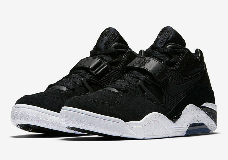 Men's Nike Air Obliger 180
