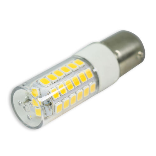 NW 400 Lm 10 pk RV 12V LEISURE LED 1156 Replacement Bulb 3 Watts