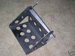 Image Is Loading Battery Box T Bucket Hot Rod Rat