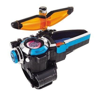 Power Ranger Ranges Morpher  Sentai Go-Busters Buster Gear MORPHIN BRACE