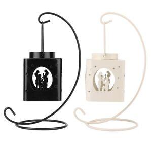 1-Piece-Moderne-Creux-Out-Bougeoir-Articles-Chandelier-Suspendu-Lanterne-Decor