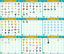 thumbnail 6 - ✨Shiny Galar Pokedex | Pokemon Sword & Shield |✨Ultra Shiny 6IVs | Crown Tundra