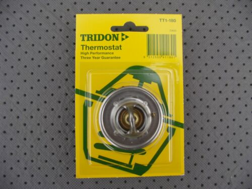 THERMOSTAT SUIT HOLDEN RED MOTOR EH HD HR HK HT HG NISSAN BLUEBIRD