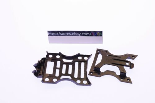 Sky Viper V2400 Stunt Drone Replacement PARTS
