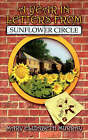 A Year in Letters from Sunflower Circle by Mary Elizabeth Murray (Paperback, 2007)