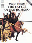 Paolo Uccello: The Battle of San Romano by Giunti Editore (Paperback, 2009)