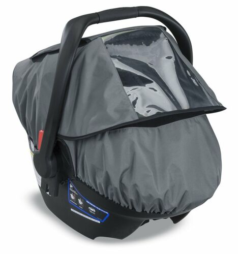 Britax B-Covered All-Weather Car Seat Cover Brand New!!