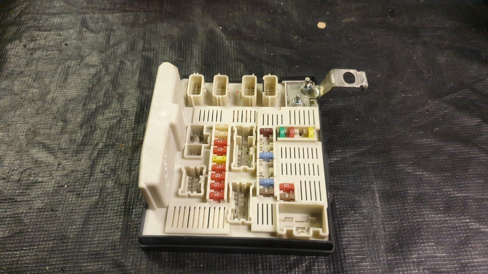 Renault 8200481866 for sale online | eBay  eBay